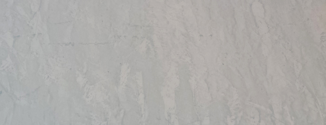 europlatre sp cialiste de la peinture de haute qualit la chaux naturelle acrylique et sans. Black Bedroom Furniture Sets. Home Design Ideas